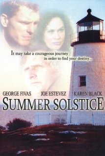 Watch Summer Solstice Online