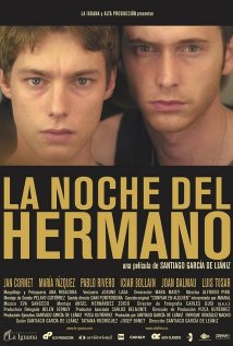 Watch La noche del hermano Online