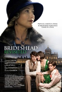 Watch Brideshead Revisited  Online