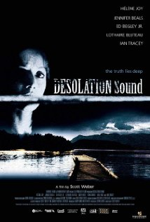 Watch Desolation Sound Online
