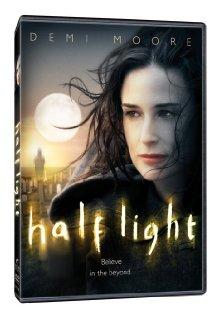 Watch Half Light 2006 Online