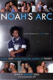 Watch Noah's Arc Online