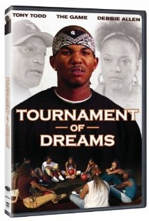 Watch Tournament of Dreams Online