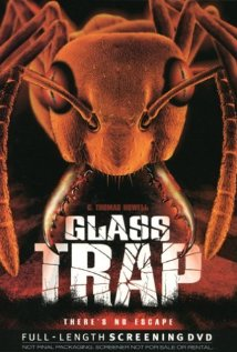 Watch Glass Trap Online