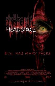 Watch Headspace Online