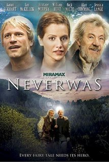 Watch Neverwas Online