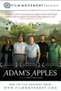 Watch Adam's Apples  Online