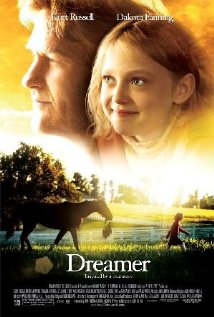 Watch Dreamer: Inspired by a True Story Online