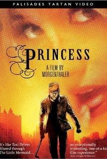 Watch Princess Online