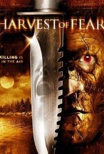Watch Harvest of Fear Online