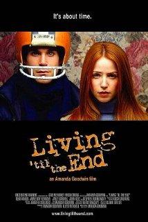 Watch Living 'til the End Online