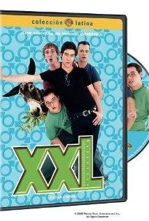 Watch XXL Online