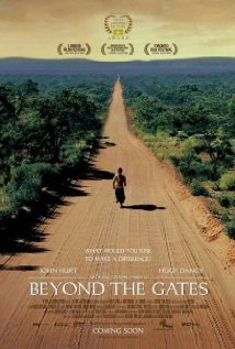 Watch Beyond the Gates  Online