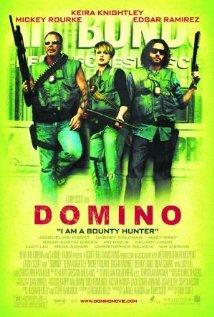 Watch Domino  Online