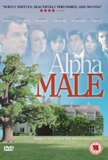 Watch Alpha Male Online