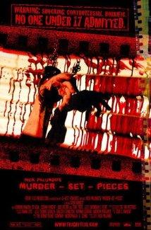 Watch Murder-Set-Pieces Online