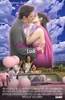 Watch Pink Ludoos Online