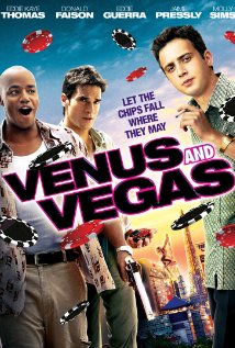 Watch Venus & Vegas  Online