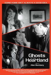 Watch Ghosts of the Heartland Online