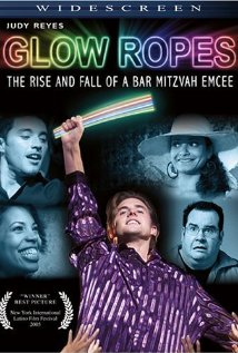 Watch Glow Ropes: The Rise and Fall of a Bar Mitzvah Emcee Online