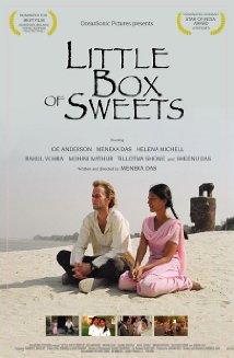 Watch Little Box of Sweets Online