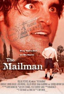 Watch The Mailman Online