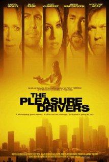Watch The Pleasure Drivers Online