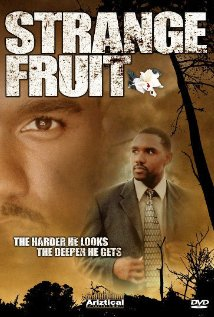 Watch Strange Fruit Online