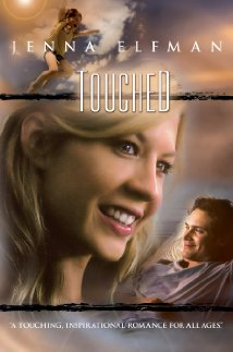 Watch Touched  Online