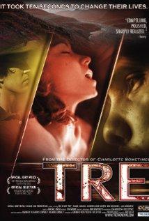Watch Tre Online
