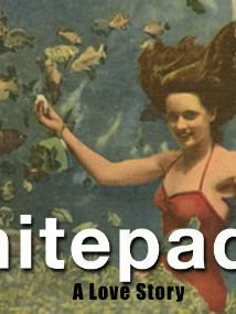 Watch Whitepaddy Online