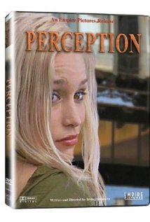Watch Perception  Online