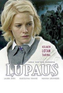 Watch Lupaus 2005 Online