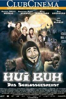 Watch Hui Buh Online