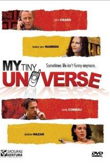 Watch My Tiny Universe Online