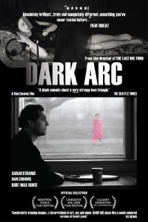 Watch Dark Arc Online