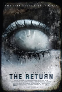Watch The Return 2006 Online