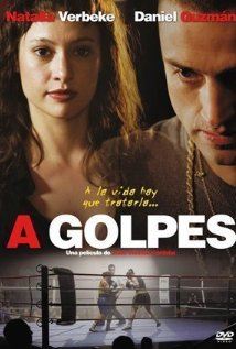 Watch A golpes Online