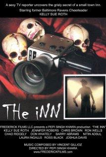 Watch The Inn Online