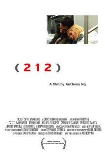 Watch 212 Online