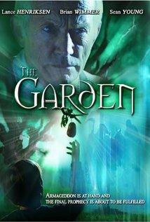 Watch The Garden  Online