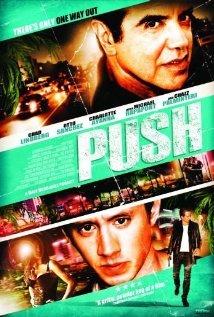 Watch Push  Online