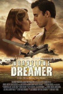 Watch Beautiful Dreamer Online