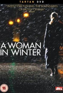 Watch A Woman in Winter Online