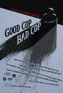 Watch Good Cop, Bad Cop Online
