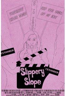 Watch Slippery Slope Online