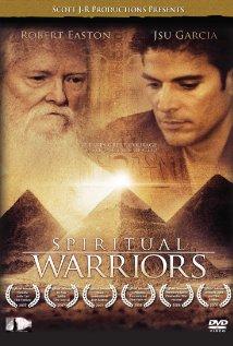 Watch Spiritual Warriors Online