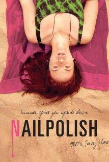 Watch Nail Polish Online