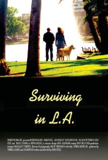 Watch Surviving in L.A. Online