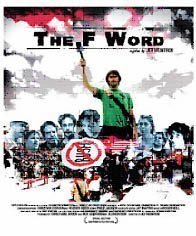 Watch The F Word 2005 Online